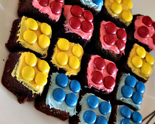 17 Best Ideas About Easy Lego Cake On Pinterest Lego
