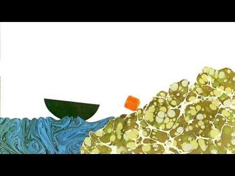 "UN PEZZETTINO ALLA VOLTA - da ""Pezzettino a Paul Klee"""
