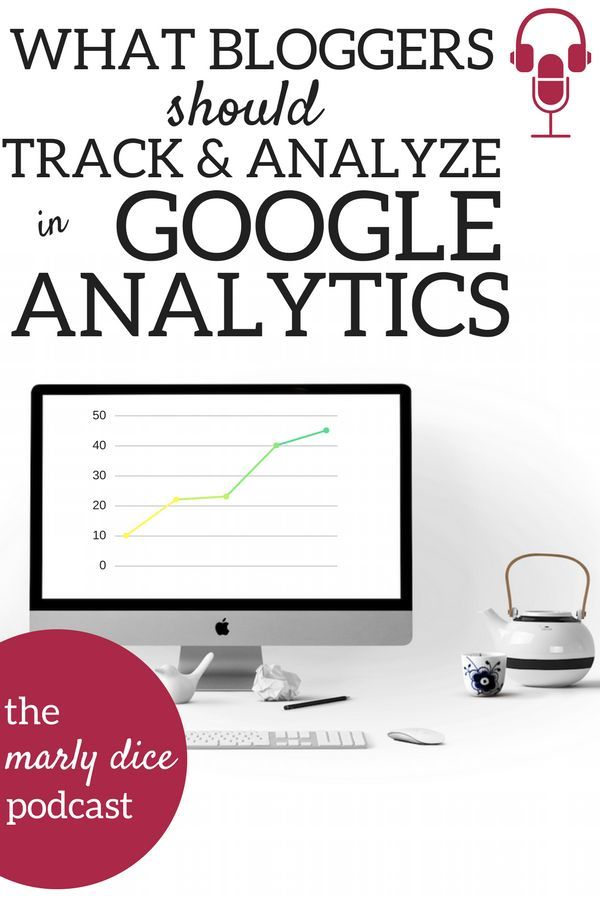 What I Track Analyze In Google Analytics A Brick Home Blogging Metrics Blog Resources Google Analytics