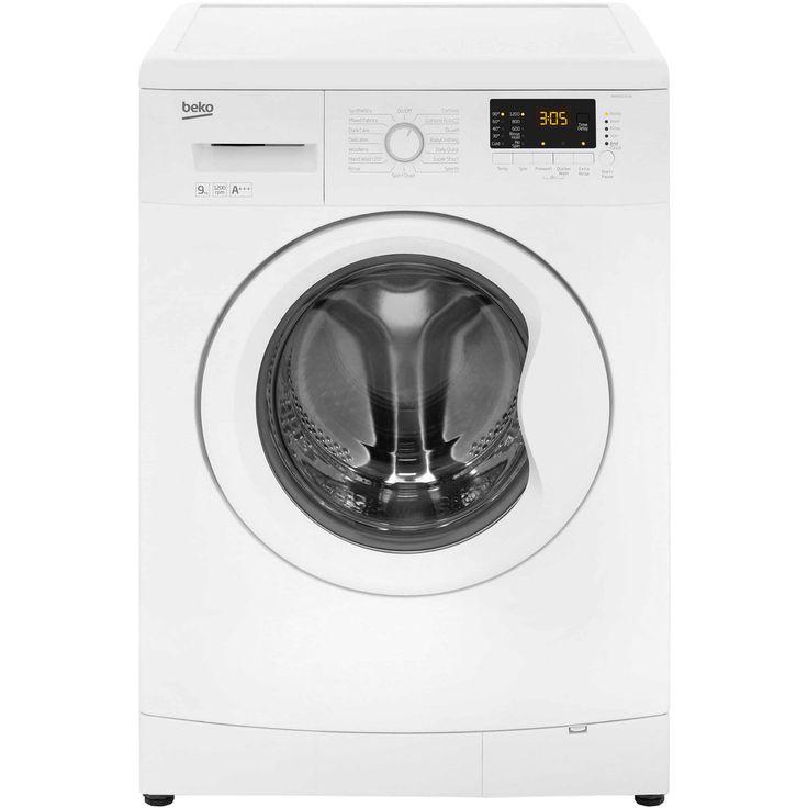 Tumble Dryers Espanol ~ Best tumble dryers images on pinterest laundry room