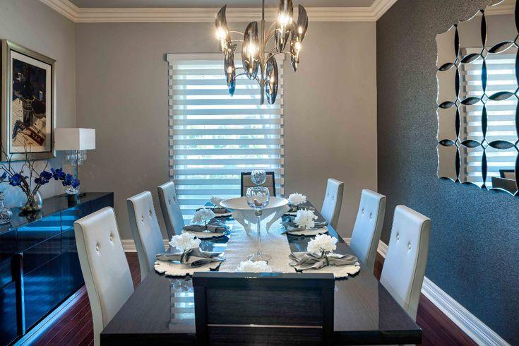 Interior Design Consultants Mcallen Tx In 2021 Design Consultant Interior Design Dining Room Inspiration