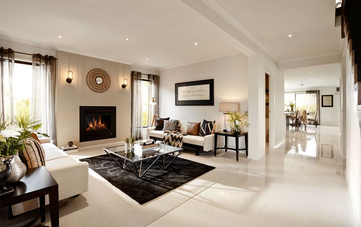Carlisle Homes: Claremont 35 - Featured at Eucalypt Estate Wollert