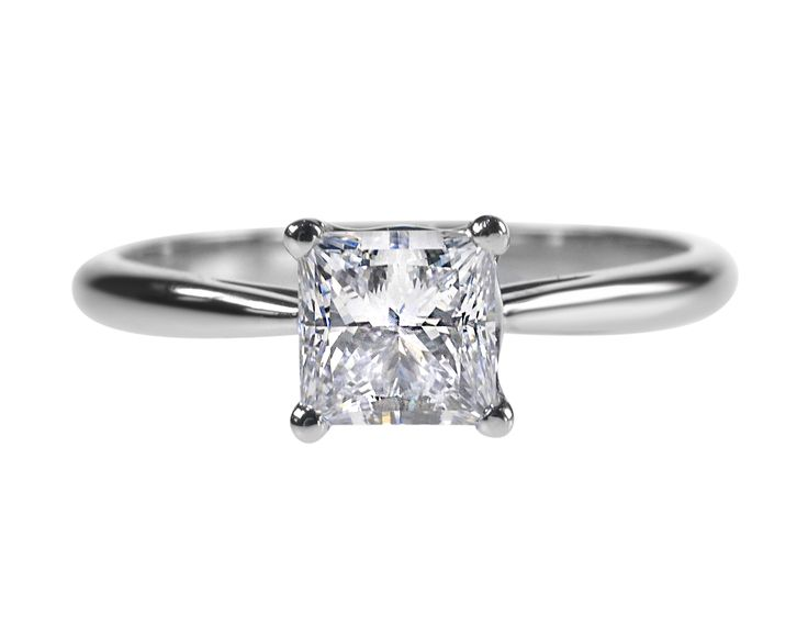 64 best diamond engagement rings images on diamond