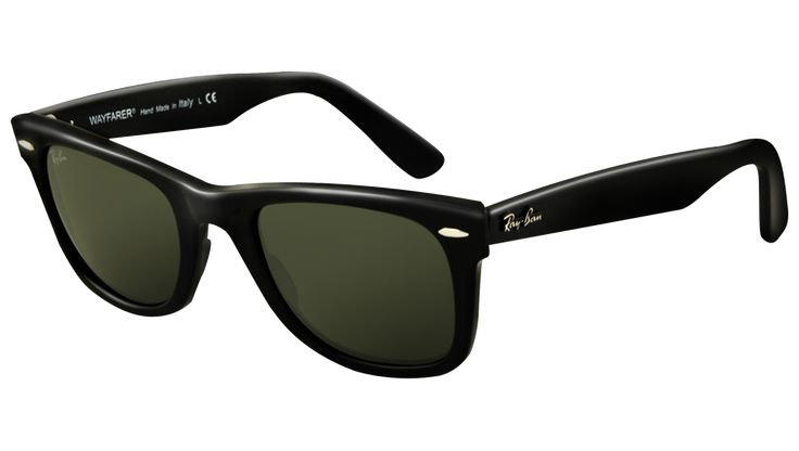 Gafas Ray Ban Original Wayfarer RB 2140 901 101,25 €