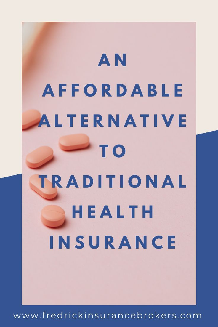 Pin On Health Insurance Tips