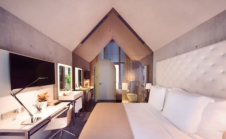 philippe-starck-m-social-singapore-hotel-designboom-02