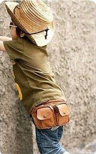 Chirldren Ребенка Летом Соломенные Шляпы Детские Пять Звезд Солнце Caps Cowboy Hat Дети Топ Джаз