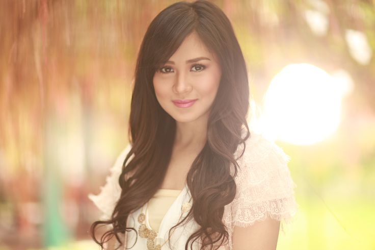 geronimo asian personals Sarah geronimo news, gossip, photos of sarah geronimo, biography, sarah geronimo boyfriend list 2016  who is she dating right now  asian nationality: filipino .