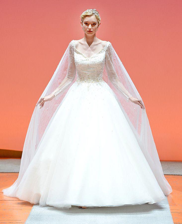Disneys Frozen Queen Elsa Inspired Gown