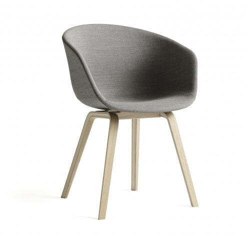 chair by Hay