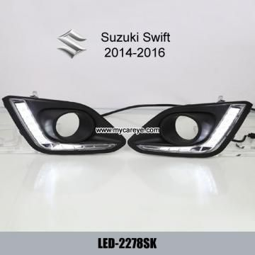 suzuki swift drl led daytime running light car exterior led lights - Categoria: Avisos Clasificados Gratis  Free Classifieds for Cars, Trucks, Motorcycles in United StatesSuzuki Swift DRL LED Daytime Running Light Car exterior led lightsModel Number: LED2278SKSuzuki Swift 20142016 DRL Description:It is a pair of LED daytime running lights.these LED would highly increase the visibility of your car during day and night to improve driving safety.Function:Color Temperature Range: 60006700KPower…