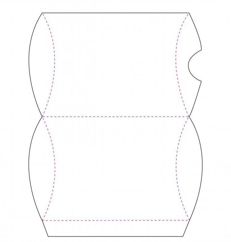 1000 images about schachteln basteln on pinterest owl. Black Bedroom Furniture Sets. Home Design Ideas