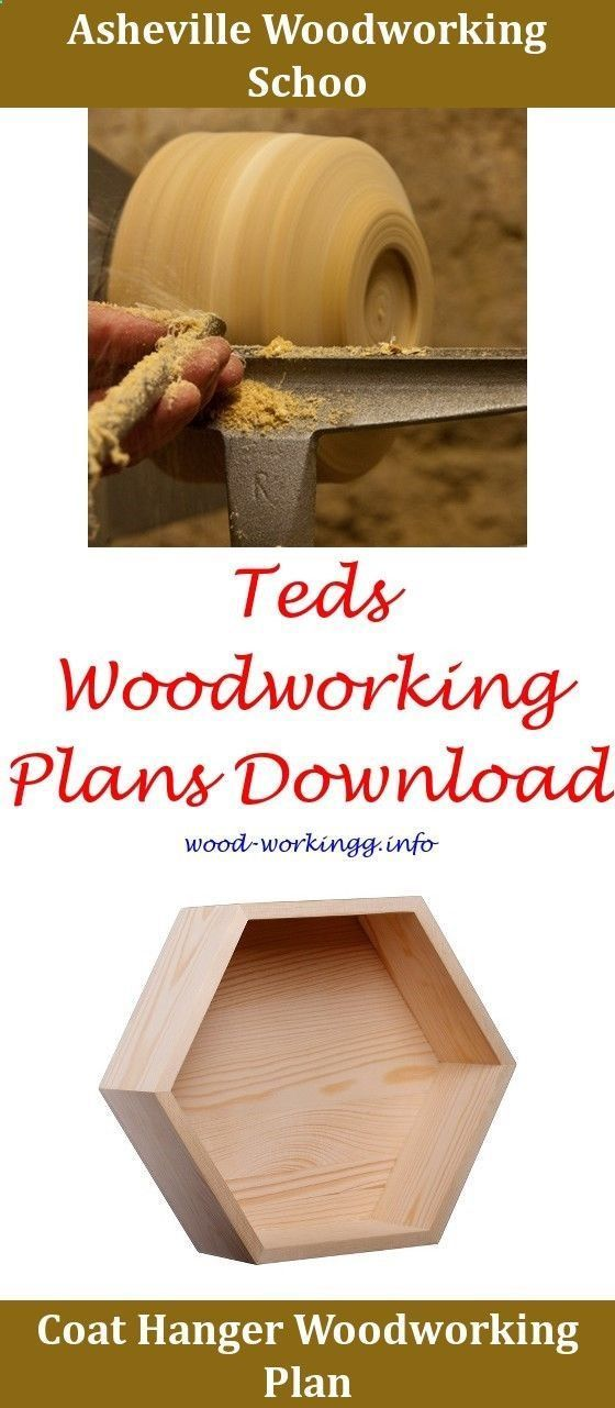 Woodworking Terminology Hashtaglistwoodworking Classes Ct Teds