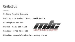 #MidlandTuningCompany #Birmingham #Midlands @ http://midlandtuningcompany.co.uk/services/egr-deletion-birmingham