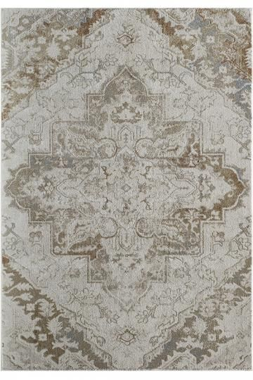 Creswell Area Rug - Synthetic Rugs - Machine-made Rugs - Traditional Rugs   HomeDecorators.com