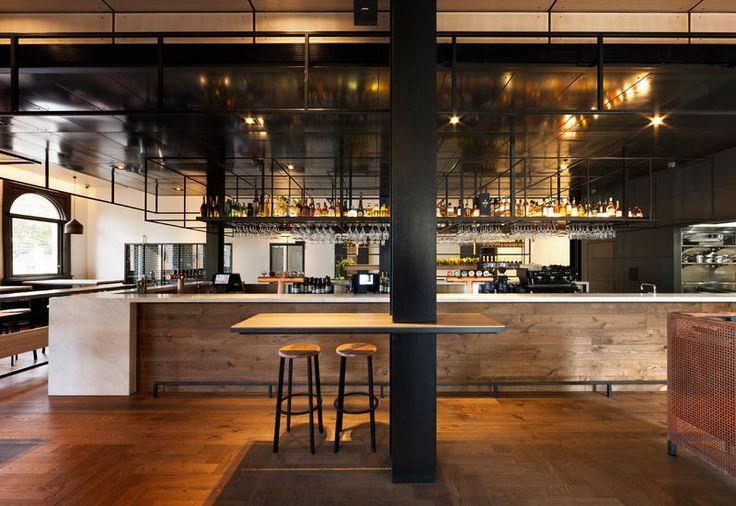 boutique-hotel-melbourne-coppersmith