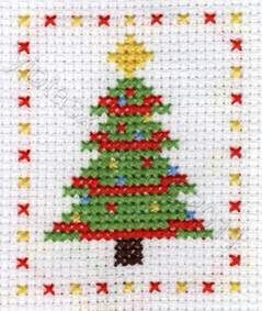 Google Image Result for http://www.yiotas-xstitch.com/sites/default/files/imagecache/product_full/mini_christmas_tree_0.jpg