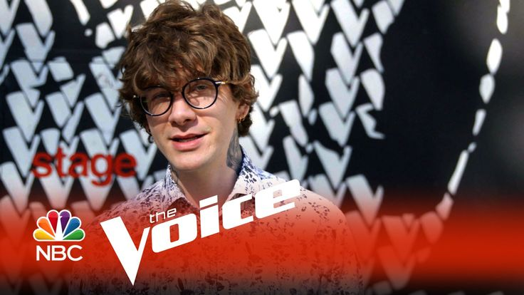 645 Best The Voice Season 7 Images On Pinterest Season 7