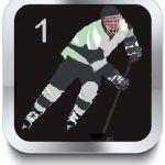 Fiche hockey 1