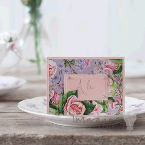 Best 25 diy wedding stationery supplies uk ideas on pinterest rosemoor floral wedding stationery wedding stationery suppliesfloral wedding stationerydiy junglespirit Images