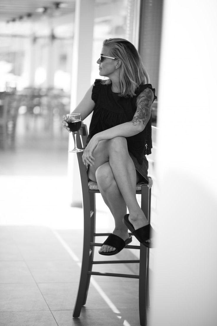 Janka Polliani