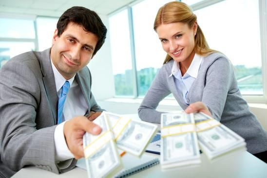 #getcashloan can be the good financial service for you when you facing some sudden cash crisis this service will help by giving you an instant cash alternative with easy terms.