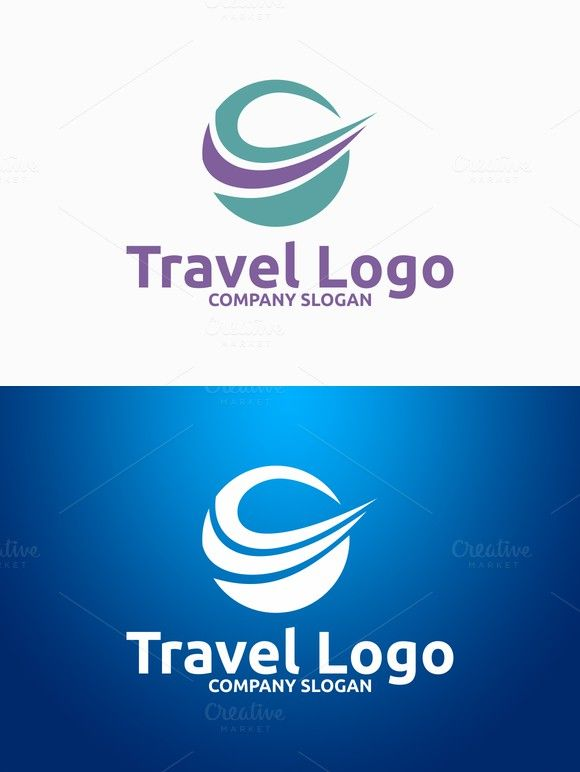 749 best images about travel&tourism logo, brand, identity ...
