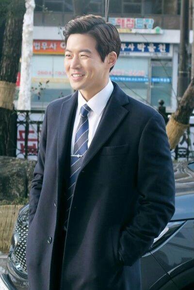 """Lee Sang Yoon """"Whisper """""""