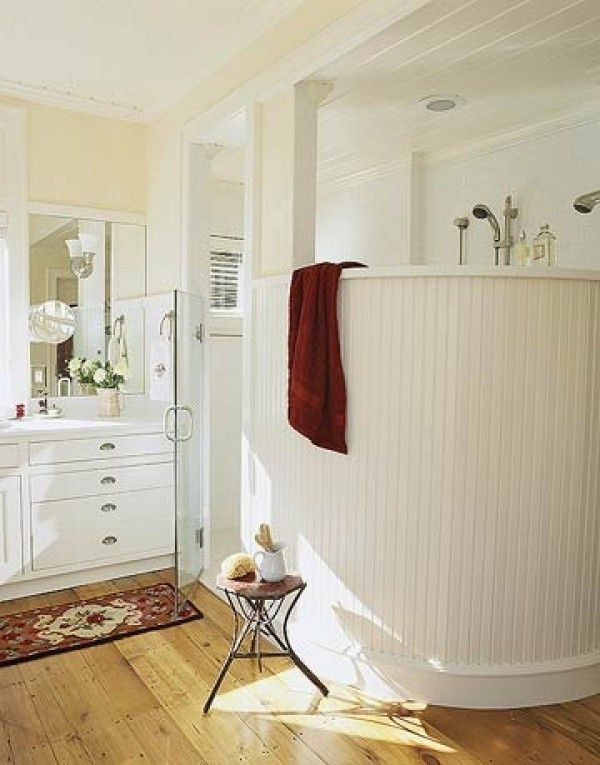 1000 ideas about retro bathrooms on pinterest retro for Avocado bathroom suite ideas