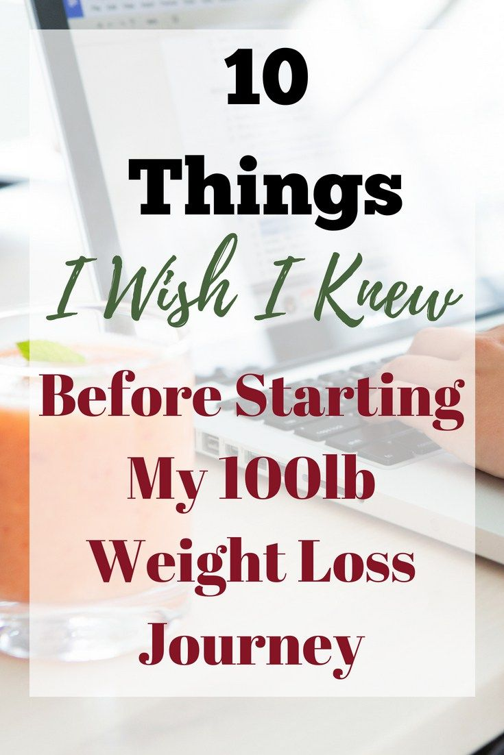 Why I Started Posting My Weight on Social Media pics