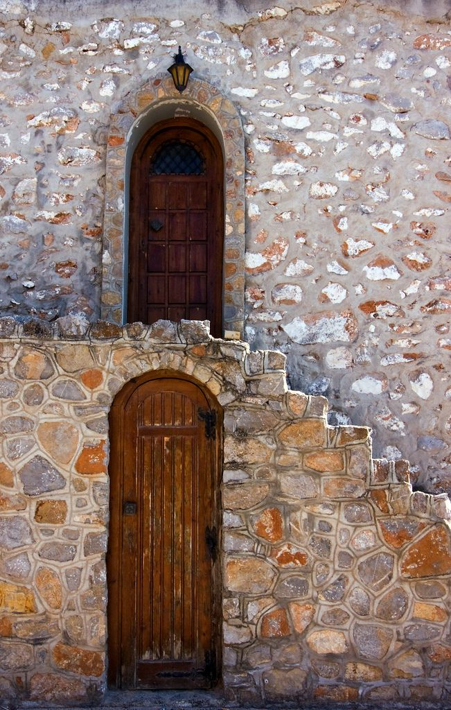 All sizes | house in avgonima village, chios | Flickr - Photo Sharing!