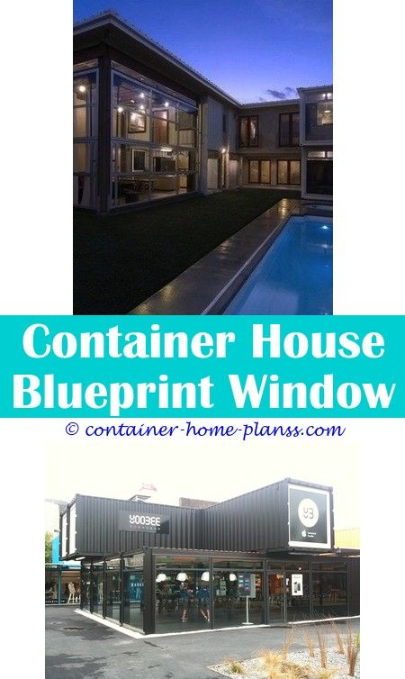20 Container Home Recycled Shipping Container Homes Uk Sheetrock