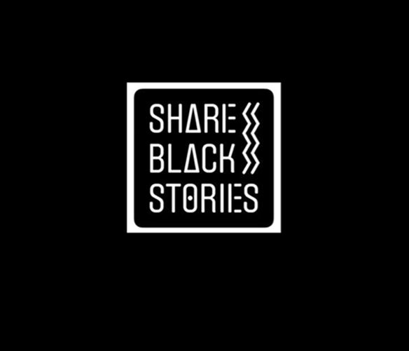 After a decisive year, how are brands celebrating Black History Month UK? | The Drum Black History Month Uk, John Barnes, History Meaning, What Love Means, Sign Off, Tv On The Radio, History Books, Black Love, Thought Provoking