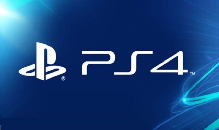 Ps4 Update Download A Great Free Playstation Game Demo Today Ps Plus New Ps4 Playstation Consoles