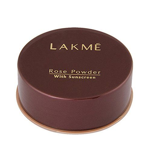 Lakme Rose Powder, Soft Pink, 40g Lakme http://www.amazon.in/dp/B0079Z1H92/ref=cm_sw_r_pi_dp_9JAWvb1YJQN1X