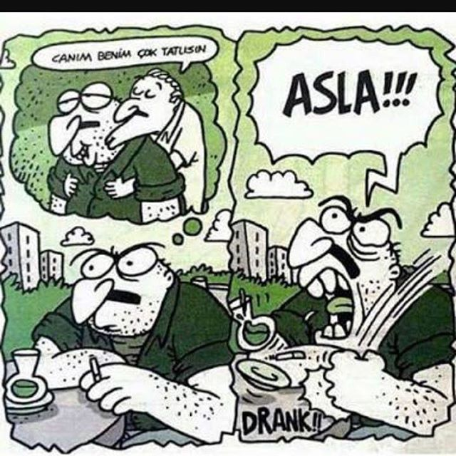 #karikatür #karikatur #caps #gift #gifs #mizah #komedi #huni #uykusuz #penguen #komik #eglence #night #kitap #kahve #yemek #dinner #meal #coffee #like4like #followforfollow #takip #begeni http://turkrazzi.com/ipost/1523908932505403724/?code=BUmAxmgB4FM
