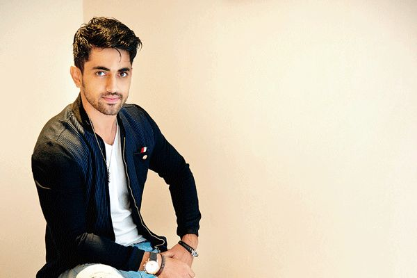 Zain Imam Wiki, Age, Bio, Assets, Affairs, Girlfriend, Height, Net Worth