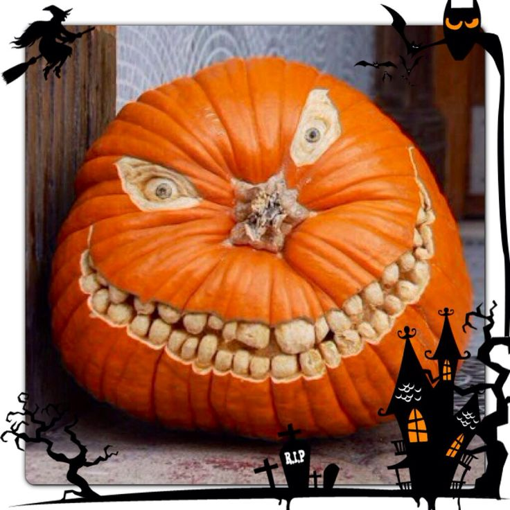 need some creative juice to help you to carve that big pumpkin you just picked up we have 38 great ideas to help you carve your pumpkin this halloween - Creative Halloween Pumpkin Carving Ideas