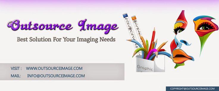 Outsource Photo Enhancement Services: