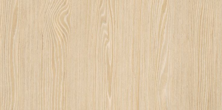 E Wood Finish For Dining Room Chairs And Table 5 In