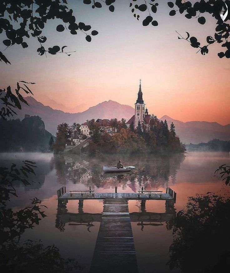 bring you to Bled Slovenia .  Photo by @visualsofjulius . Tag us or use #travelshotba in your images . Follow:  @travelshot.ba @travelshot.eu . . . . . . . . . . #maribor #slovenia #visitslovenia #slovenija #igslovenia #ig_slovenia #balkan_hdr #slovenian #balkans #balkan #artisticphoto #amazingplace