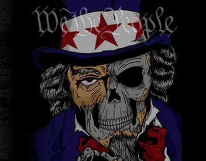 "Check out new work on my @Behance portfolio: ""DarkStar Skate Deck Graphics"" http://be.net/gallery/32469095/DarkStar-Skate-Deck-Graphics"
