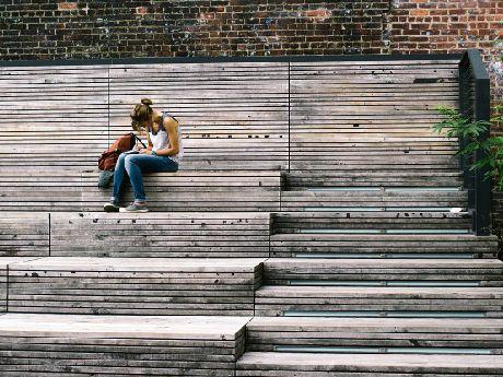 5 Epiphanies for Reaching the Unreachable Learner | Edutopia