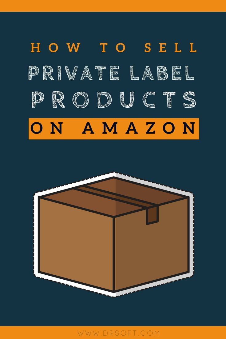 Selling private label products is quite popular among Amazon sellers as it's a successful way to increase income. Amazon is growing day by day at an incredible rate, soon to take over the world. So, as though there are more and more private label sellers, the opportunity rate increases as well leaving enough room for beginners to gain their place. #Amazon #Amazontips #Amazonfba #sellers #entrepreneur