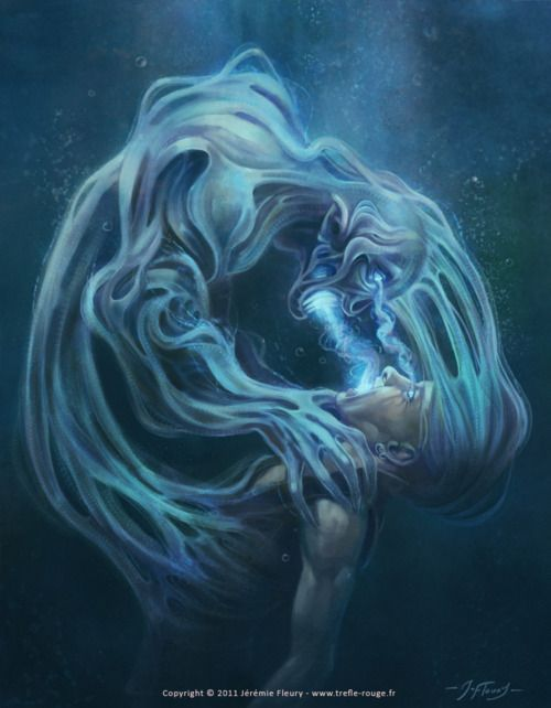 the untethered soul pdf online