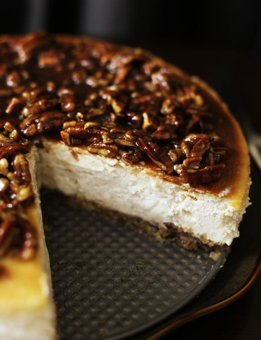 17 Best images about Thanksgiving Recipes from Savory ...