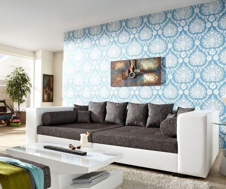 332 best ideen für wohnzimmer gestalten images on Pinterest