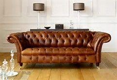 Impressive Quality Leather Sofas #4 Vintage Leather Sofa