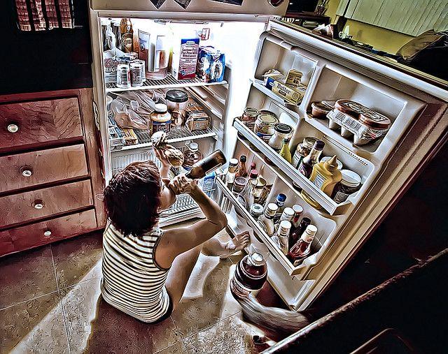 7 tipps gegen hei hunger auf s es die sofort helfen rezepte pinterest ern hrung. Black Bedroom Furniture Sets. Home Design Ideas