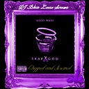 Gucci Mane ft.Various Artists - Trap God-gucci Mane (chopped And Screwed By Dj Blair Loose Screws) Hosted by DJ Blair Loose Screws - Free Mixtape Download or Stream it